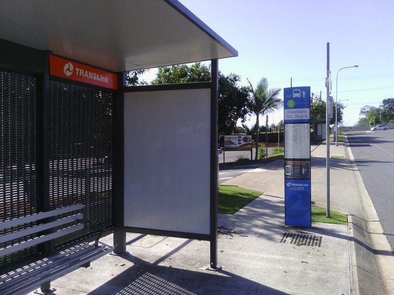 08/23 Blackwell, Hillcrest QLD 4118, Image 6