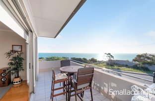 Picture of 18A Francis Street, O'Sullivan Beach SA 5166