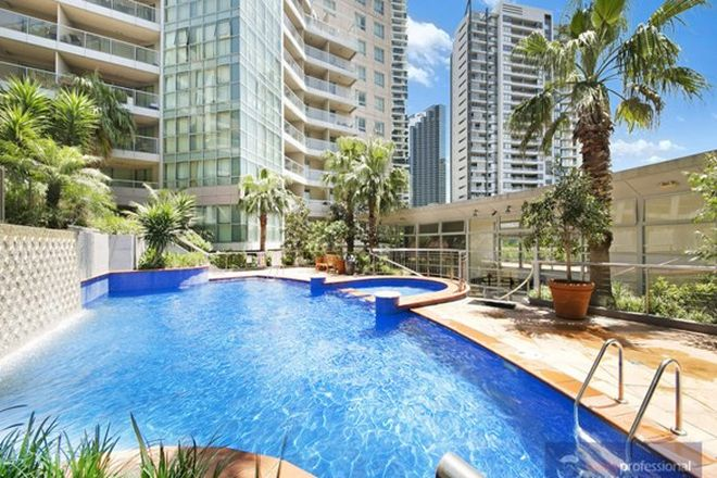 Picture of 520/2A Help Street, CHATSWOOD NSW 2067
