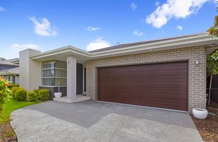 Picture of 144 TOWNSON AVENUE, Minto NSW 2566