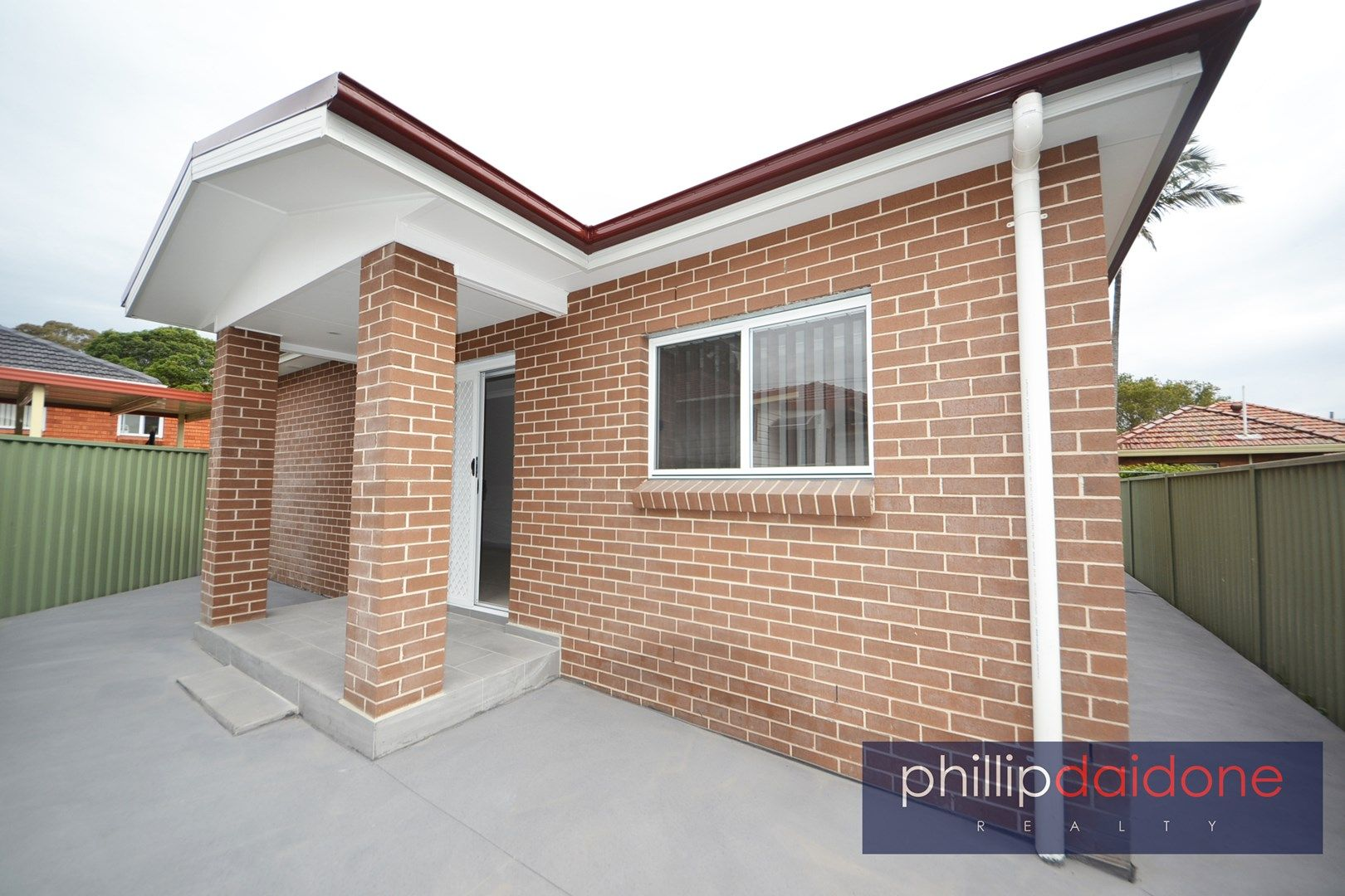 55A Weemala Street, Chester Hill NSW 2162, Image 0
