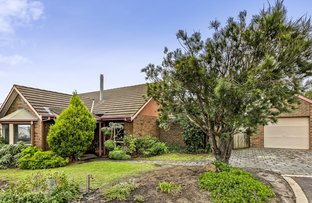 Picture of 2 Elizabeth Grove, Torquay VIC 3228