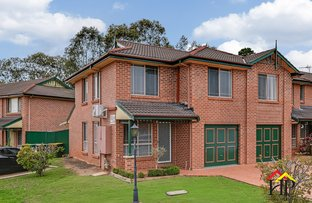 Picture of Englorie Park NSW 2560
