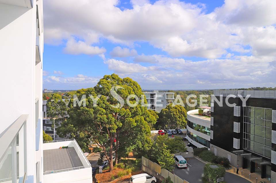 413/904-914 Pacific Highway, Gordon NSW 2072, Image 0