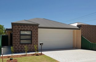 Picture of 30d Pearl Road, Cloverdale WA 6105