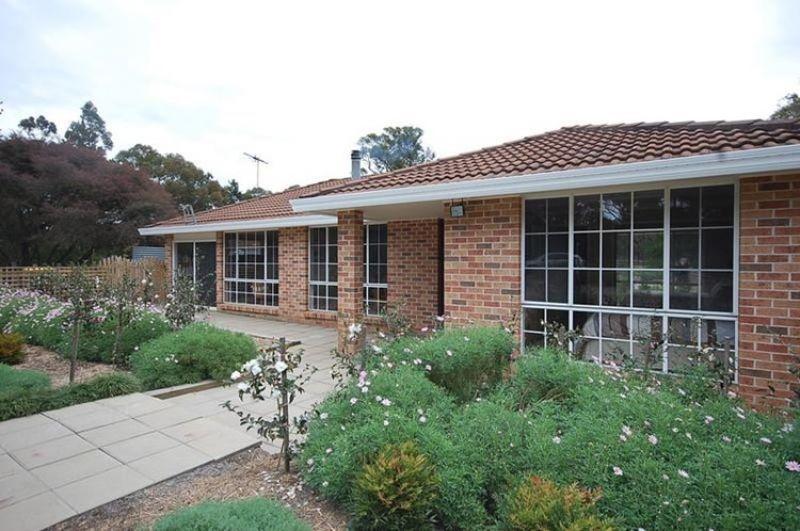 616 Wilson Drive, Balmoral Village NSW 2571, Image 0