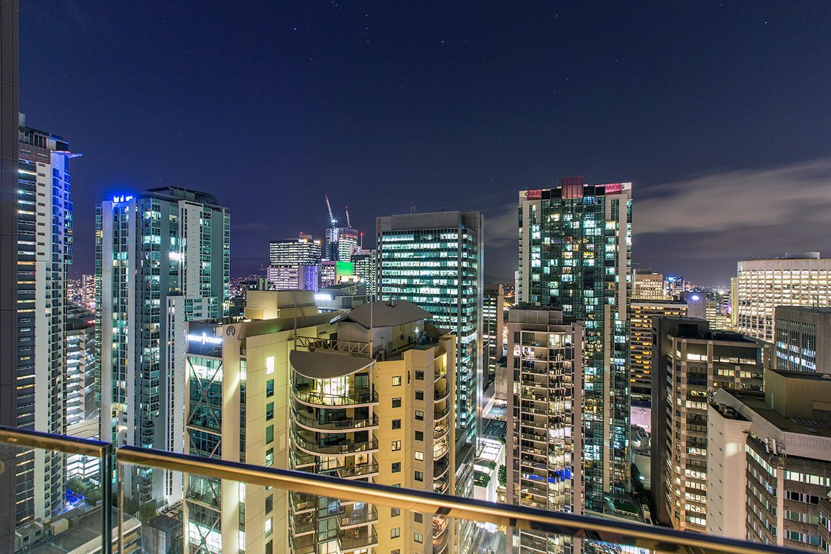 111 Mary Street, Brisbane City QLD 4000, Image 0