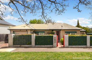 Picture of 4 Vincent Street, Daylesford VIC 3460