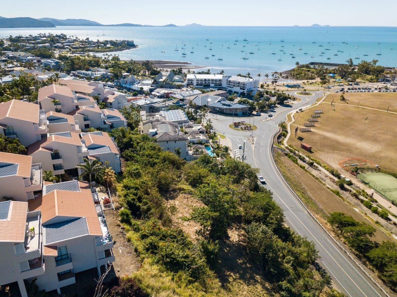 414-418 Shute Harbour Road, Airlie Beach QLD 4802, Image 1