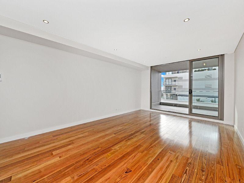 703/5 Atchison St, St Leonards NSW 2065, Image 1