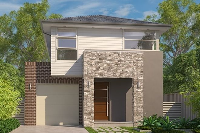 Picture of Lot 319 Proposed Road 4, ROUSE HILL NSW 2155