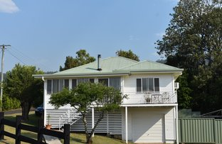 Picture of 5 Colin Street, Kyogle NSW 2474