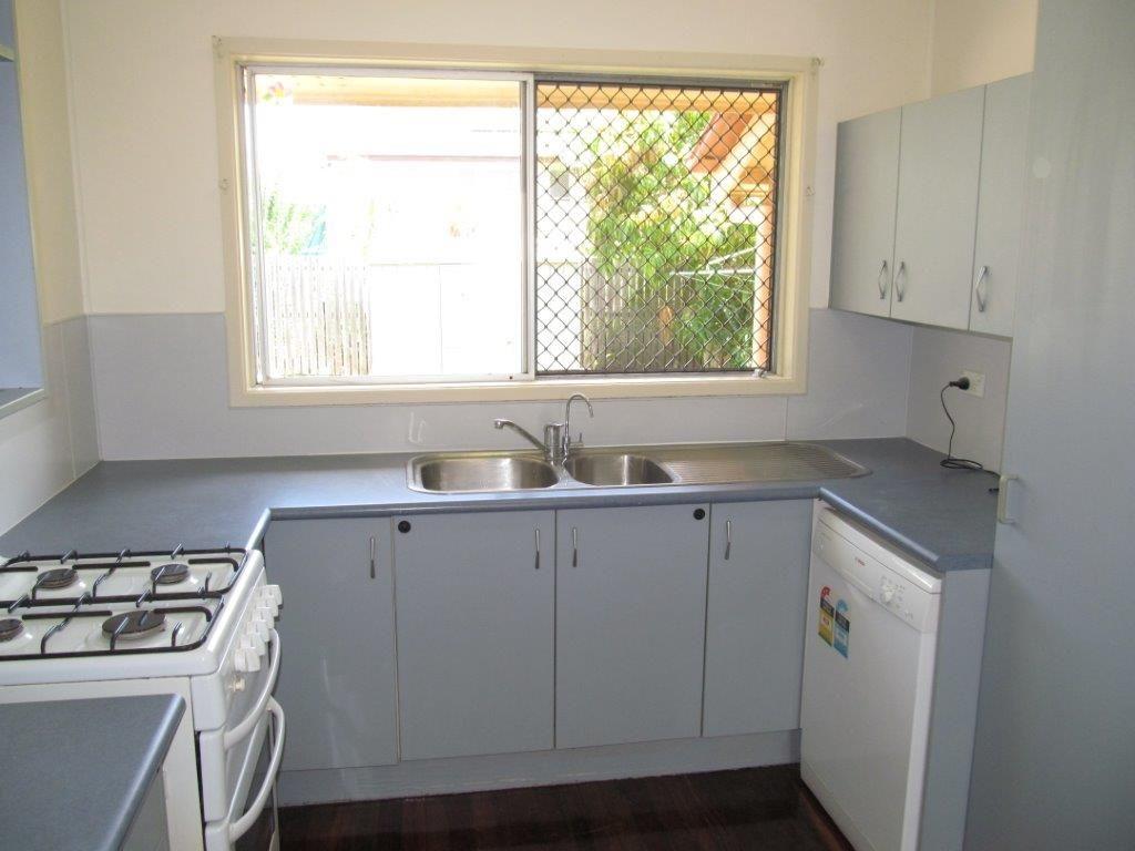 21 Yugumbri Cr, Logan Central QLD 4114, Image 2