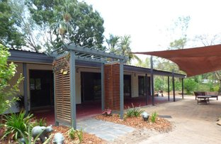 Picture of 45 Mahaffey Road, Howard Springs NT 0835