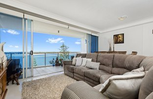 Picture of 613/430 Marine Parade, Biggera Waters QLD 4216