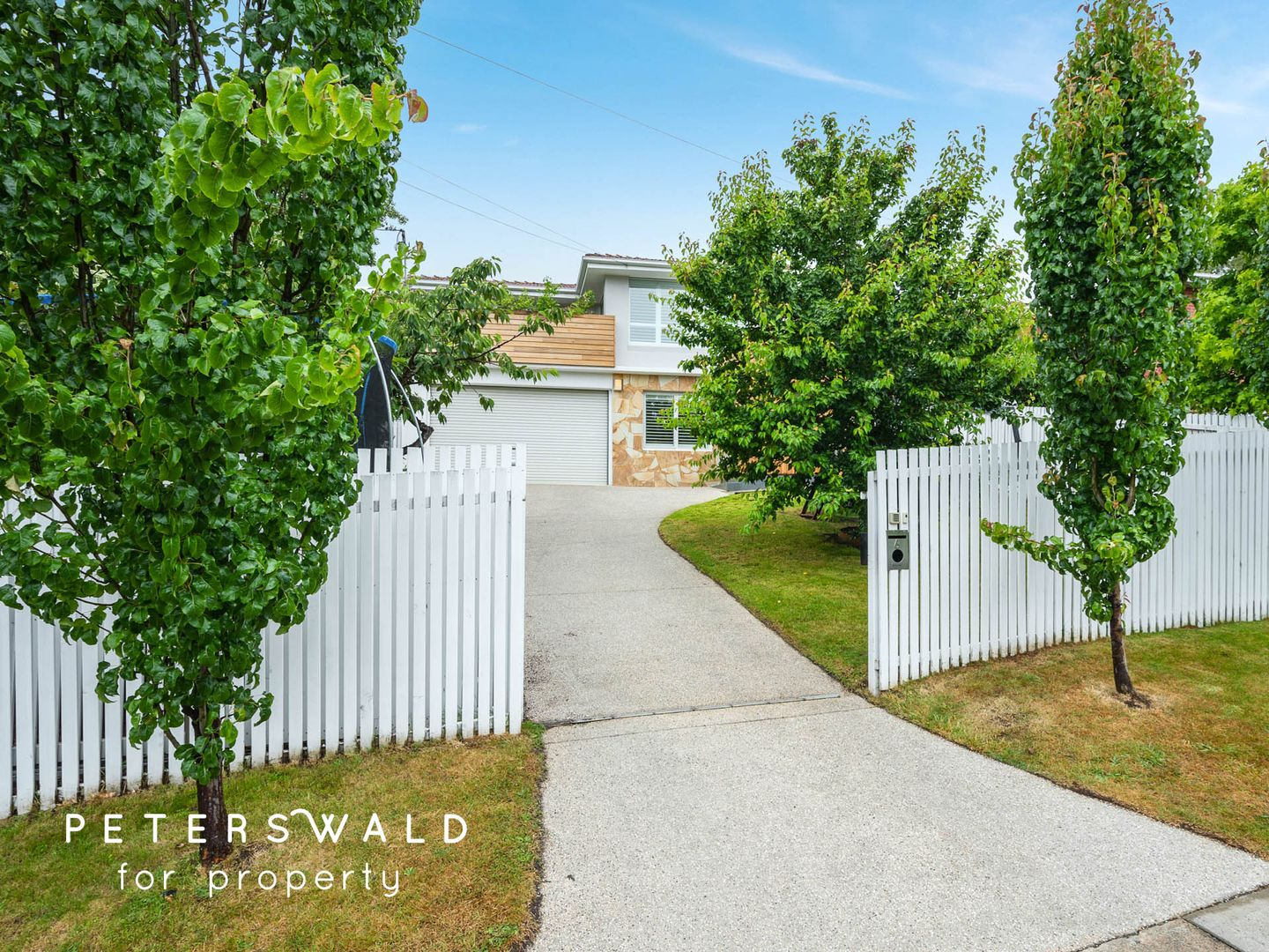 6 Coolabah Road, Sandy Bay TAS 7005, Image 0