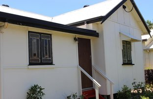 Picture of 39 Omrah Avenue, Caloundra QLD 4551
