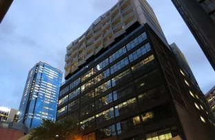 Picture of 1115/601 Little Collins Street, Melbourne VIC 3000