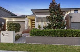 Picture of 38 Travers Street, Moorebank NSW 2170