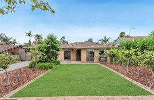 Picture of 36 Harris Road, Salisbury East SA 5109
