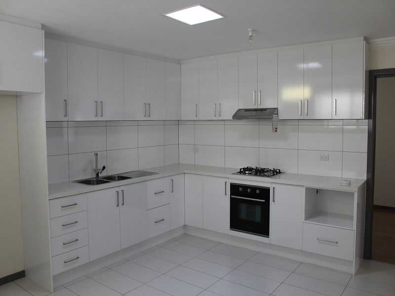 12 Gallant Street, Footscray VIC 3011, Image 1