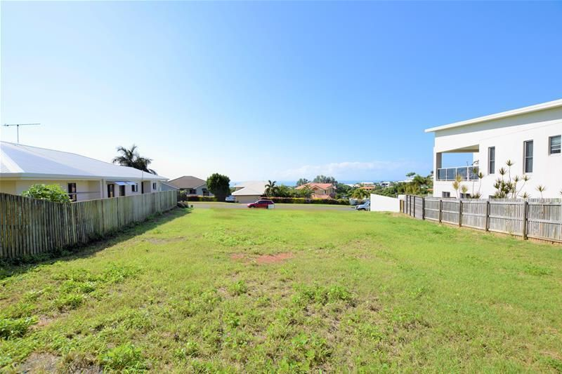95 Pacific Heights Road, Pacific Heights QLD 4703, Image 1