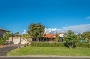 Picture of 6 Dawe Street, Australind WA 6233