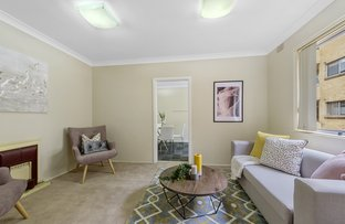 Picture of 4/8 Gaza Road, West Ryde NSW 2114