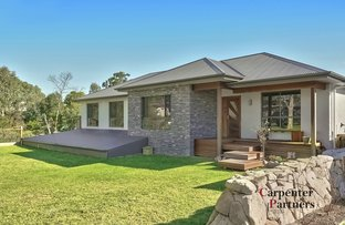 Picture of 23 Wild Street, Picton NSW 2571