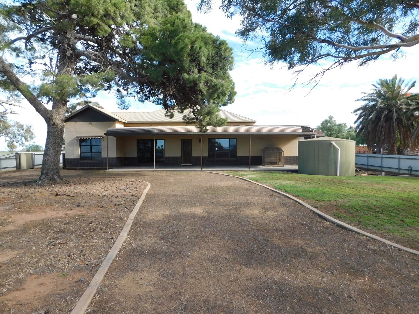 628 Lower Broughton Road, Port Pirie SA 5540, Image 0