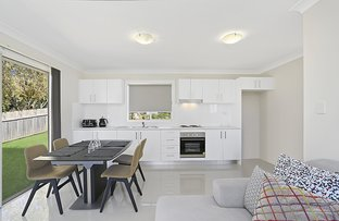 Picture of 3/30 Stephen St, Hornsby NSW 2077