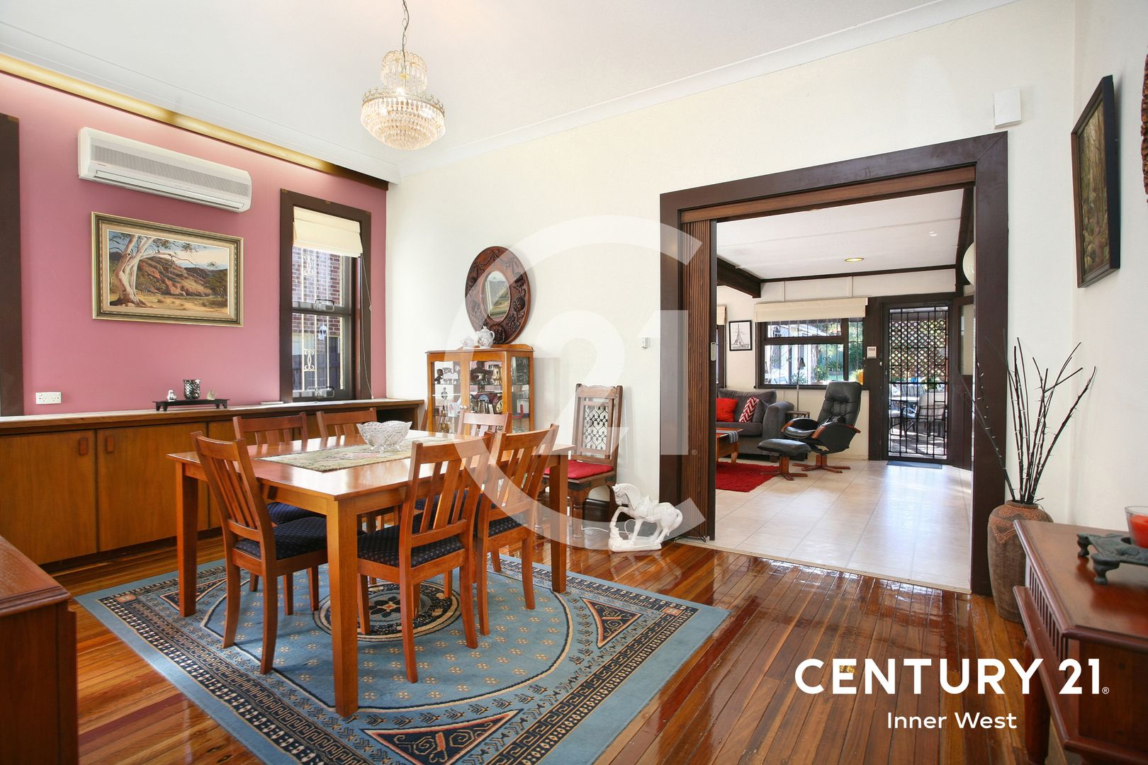51 Long Street, Strathfield NSW 2135, Image 2