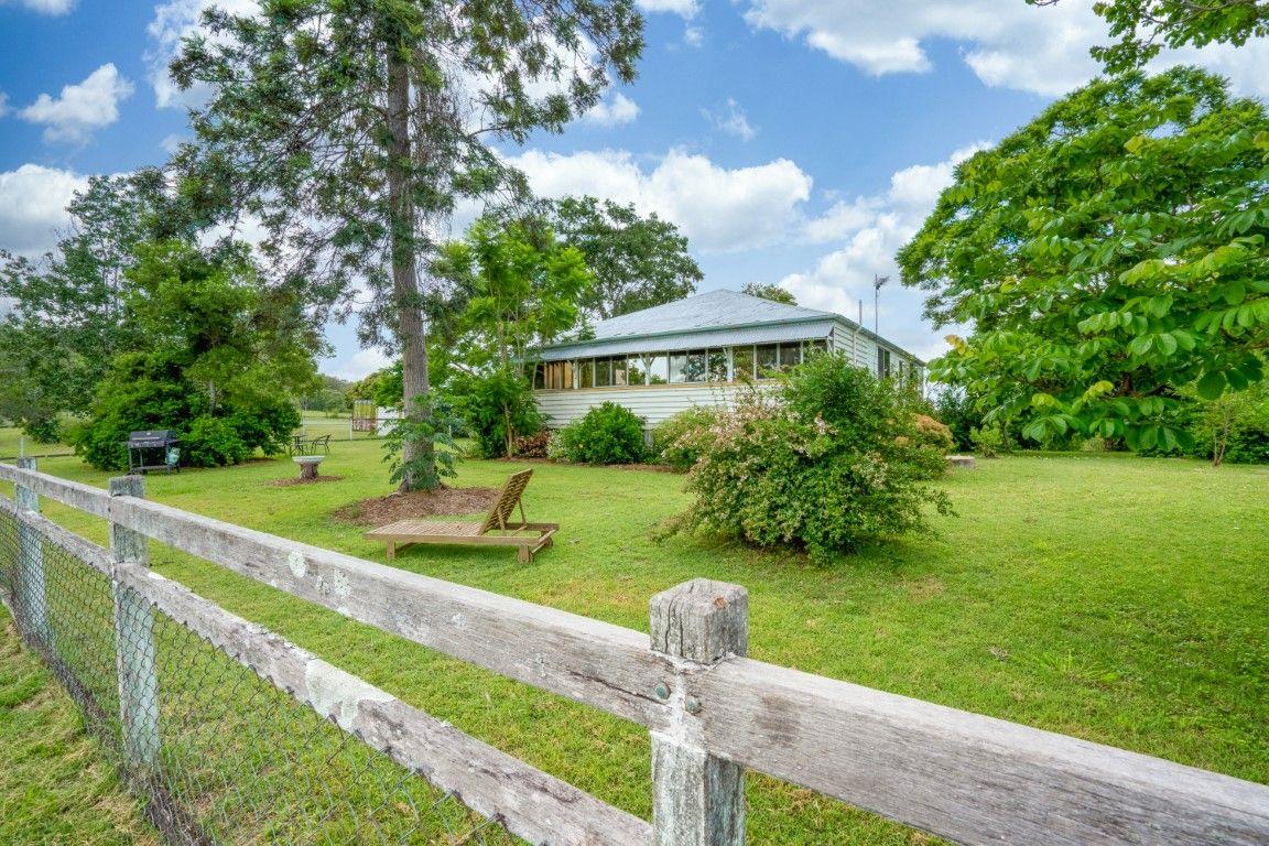 230 Gould Hill Road, Beaudesert QLD 4285, Image 1