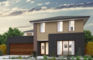 Picture of 5542 Lowndes Drive, Oran Park NSW 2570