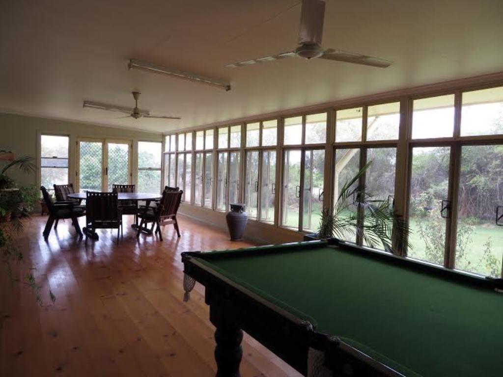 Lot 8 Sandalwoods Estate, Longreach QLD 4730, Image 2