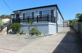 Picture of 139 Camden Street, Ulladulla NSW 2539