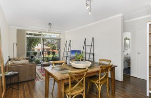 Picture of 1/43 Talara Road, Gymea NSW 2227