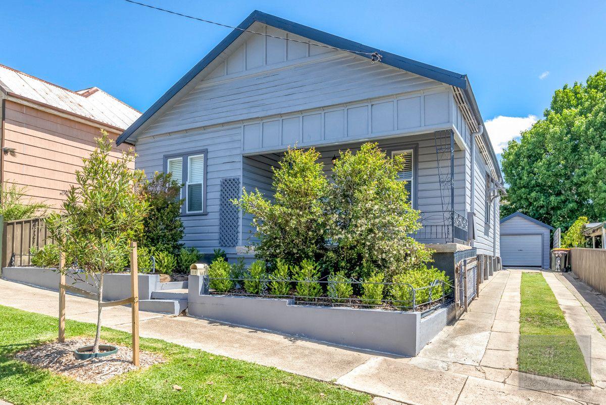11 Metcalfe Street, Wallsend NSW 2287, Image 0