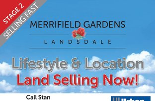 Picture of Lot 158 Alhambra Parkway, Landsdale WA 6065