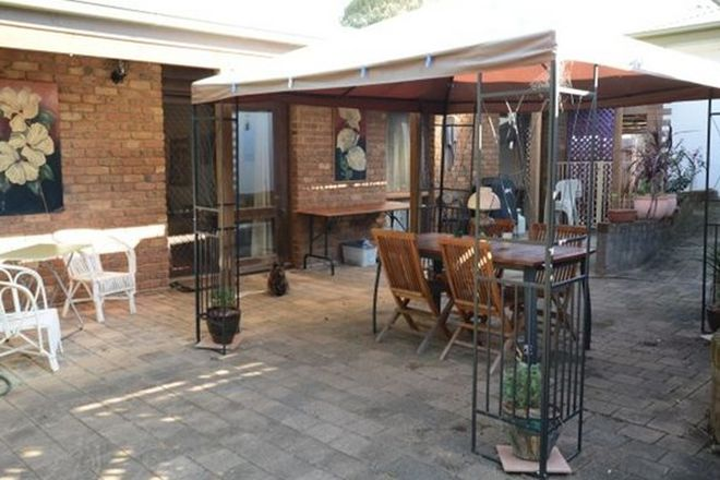 Picture of 28B Clerke Street, OLD BAR NSW 2430