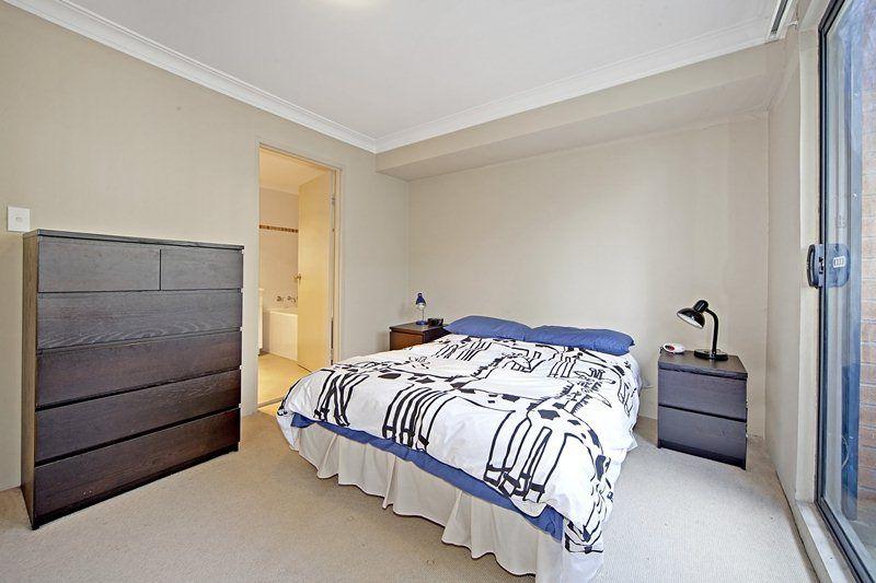 38/68-70 Courallie Avenue, Homebush West NSW 2140, Image 1