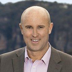 Matthew Gale, Sales representative