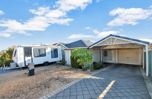 Picture of 34A Toorak Drive, Blakeview SA 5114