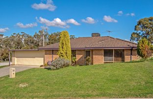 Picture of 1 Joiner Place, Parmelia WA 6167