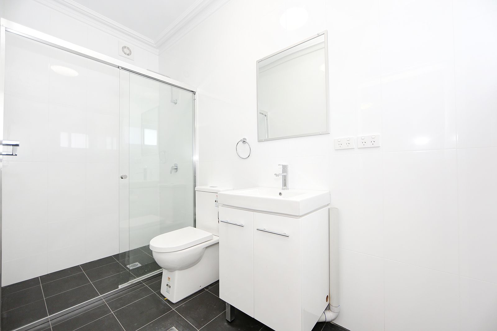 9/47 Cavendish Street, Stanmore NSW 2048, Image 1