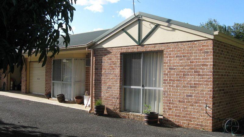 Unit 3/91 Ipswich Street, Esk QLD 4312, Image 0