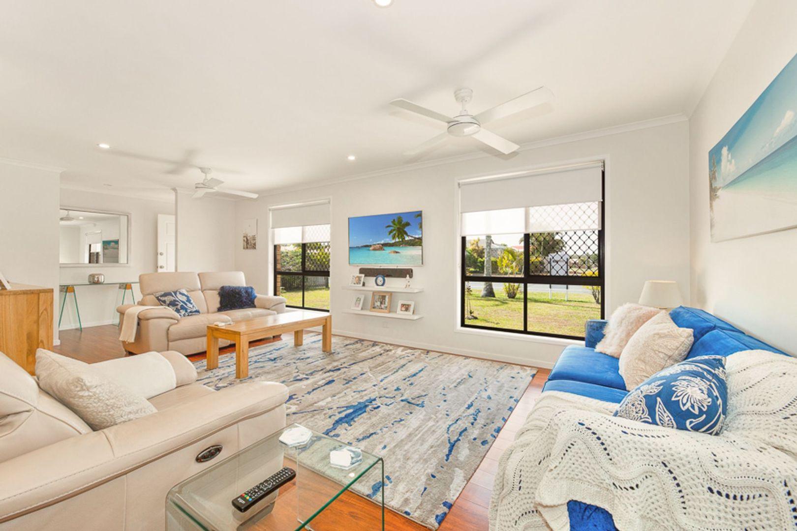 34 Jasmin Drive, Bongaree QLD 4507, Image 0