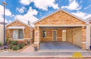 Picture of 102 / 99 Burslem Drive, Maddington WA 6109