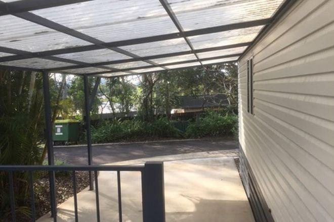 Picture of 39/18 Landershute Road, PALMWOODS QLD 4555