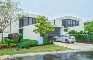 2669 The Address, Sanctuary Cove QLD 4212